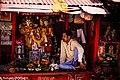 Temple at Har Ki Pauri, Haridwar.jpg