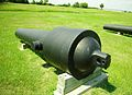 Ten-inch-parrott-ft-moultrie-sc1.jpg