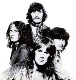 Ten Years After (1970).png