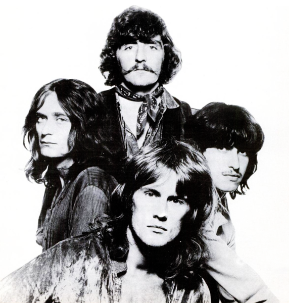 Fichier:Ten Years After (1970).png