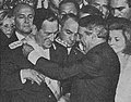 Tercera asunción presidencial de Perón.jpg