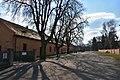 Terezin Nazi Concentration Camp (19) (26302723875).jpg