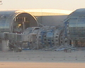 Terminal 2E CDG collapse.png
