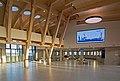 Terminal Frisia Innen Norderney.jpg