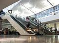 Terminal Santiago del Estero 4.jpg