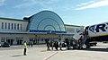 Terminal visto dall'Apron.jpg