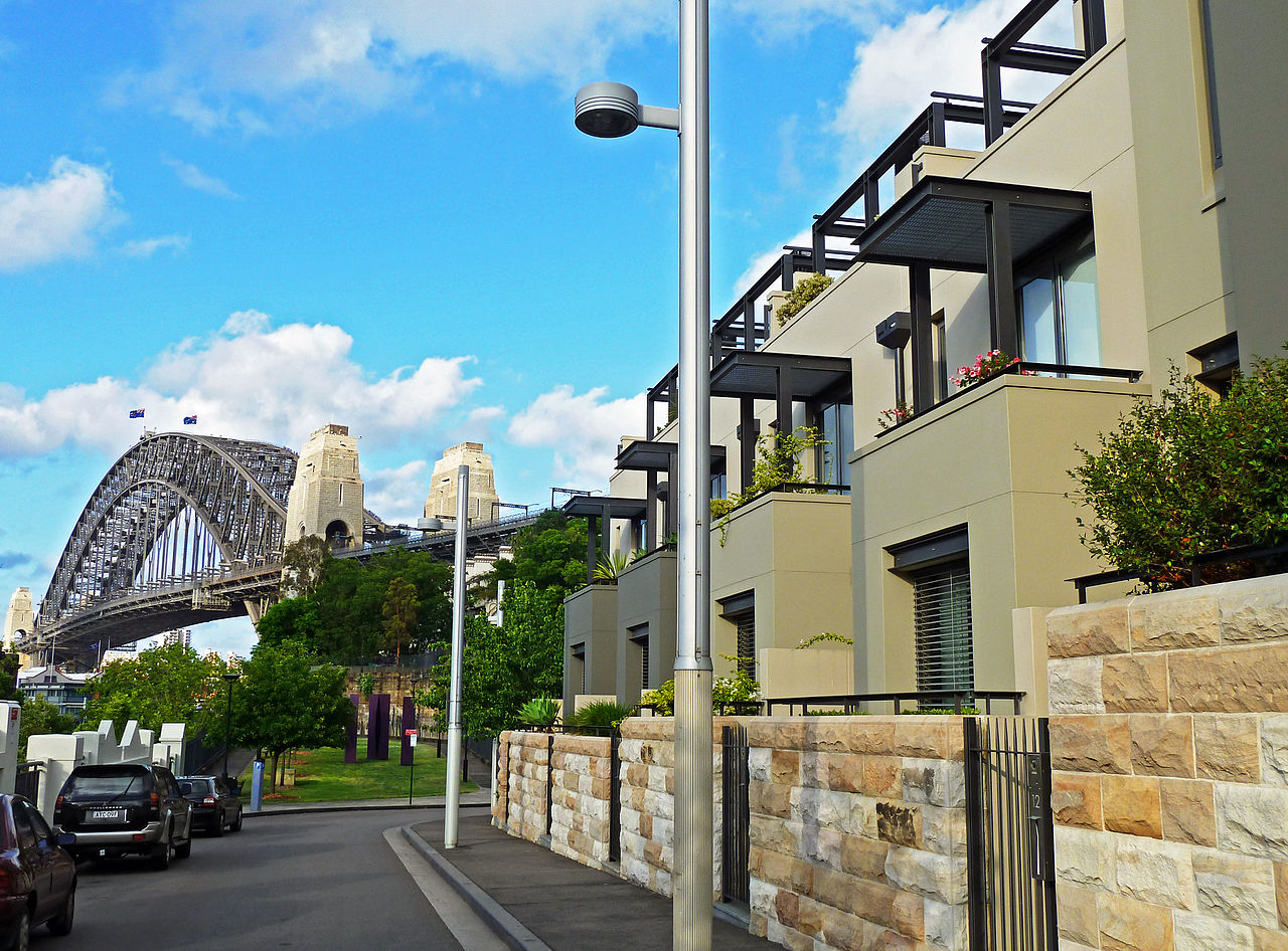 File terraces 2 34 pottinger street dawes point new for The terraces 2