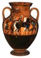 Terracotta amphora (jar) MET DP273723 white-balanced white-bg.png