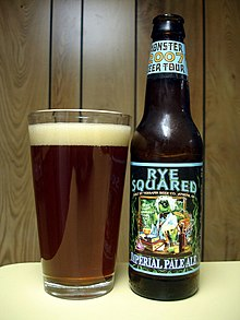 Terrapin Brewing Co. Rye Squared Imperial Pale Ale.jpg