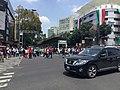 Terremoto de Puebla de 2017 - Ciudad de México - 4.jpg