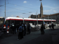 Test of tramway of Florence 3.png