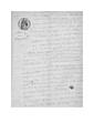 Testament Apollonie Viefaure , née Monteil.pdf