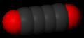 Tetracarbon-dioxide-3D-vdW.png