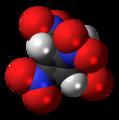 Tetranitrocubane-3D-spacefill.png