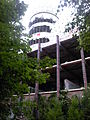 Teufelsberg Towers4.jpg