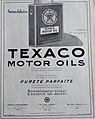 Texaco Motor Oils-1924.jpg