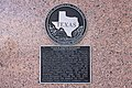 Texas and Pacific Terminal RTHL Plaque.jpg