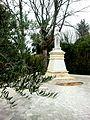 Teyran monument aux morts 4.jpg