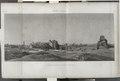 Thèbes. Karnak. Vue générale des ruines du palais, prise du nord-ouest (NYPL b14212718-1268040).tiff