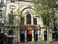 Théâtre de la Porte-Saint-Martin - 2017 (2).jpg
