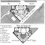 Théâtre du Vaudeville - Donnet 1821 plate13 - GB Ghent.jpg