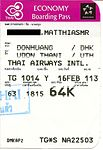 Thai Airways Boarding pass national flight.jpg