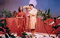 Thakur Doultani on Doordarshan Mehfil Programme.jpg