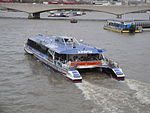Thames Clippers Typhoon Clipper.JPG