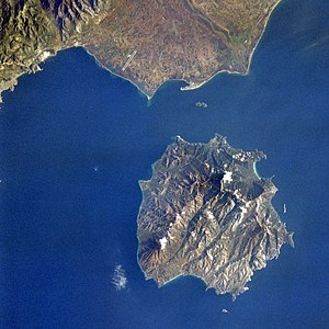 Thasos NASA photo-cropped.jpg