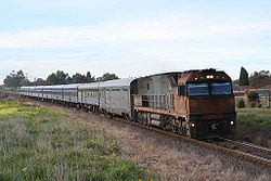 The-overland-near-geelong.jpg