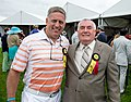 The 138th Annual Preakness (8779981361).jpg