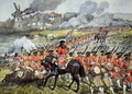 The 16th Regiment of Foot at Blenheim.png