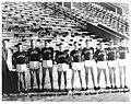 The 1945 Drake University National Championship Cross Country Team.jpg