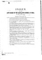 The Acts of Legislative Council of India in 1855.pdf