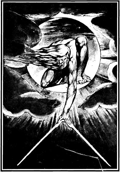 The Ancient of Days (Blake, Research Issues).jpg