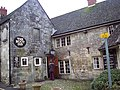 The Boot Inn, Tisbury - geograph.org.uk - 309452.jpg