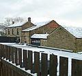The Bradshaw Tavern (6487886559).jpg
