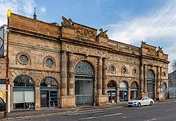 The Briggait, Glasgow, Scotland 02.jpg
