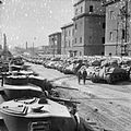 The British Army in Italy 1944 NA14003.jpg
