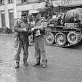 The British Army in North-west Europe 1944-45 B15234.jpg