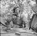 The British Army in the United Kingdom 1939-45 H38968.jpg