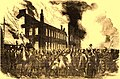 The Burning of the House of Assembly at Montreal 25 April 1849.jpg