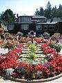 The Butchart Gardens (Italian Garden) (16.08.06) - panoramio - sergfokin.jpg