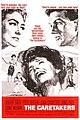 The Caretakers (1963 movie poster).jpg
