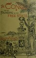 The Congo and the founding of its free state - a story of work and exploration (IA congofoundingofi01stan).pdf