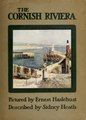The Cornish riviera (IA cornishriviera00heat).pdf