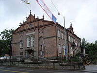 The Cultural Centre of the Old Customs House in Tampere1.jpg