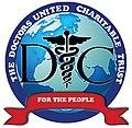 The Doctors United Charitable Trust.jpg