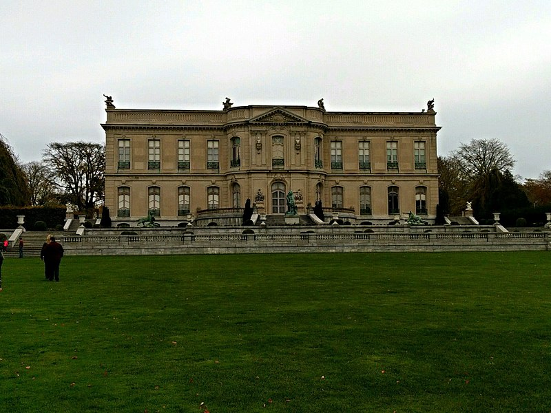 File:The Elms from the back 01.jpg