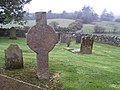 The Errigle Cross - geograph.org.uk - 141929.jpg